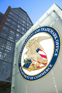 uspto-office